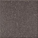 Hyperion black 29,7x29,7