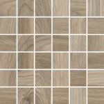 Acero Sabbia Mozaika 297X297X8