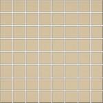 Inwencja mocca mosaic 20x20