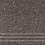 Hyperion black steptread 29,7x29,7