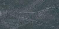 Nerthus G302 Graphite Lappato 29X59,30
