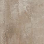Dlažba Piatto Sand 30X30X0,9
